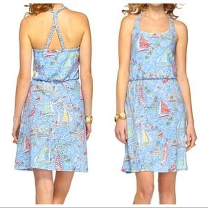 Lilly Pulitzer Lockwood Dress